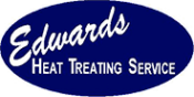 Edwards Heat Treating