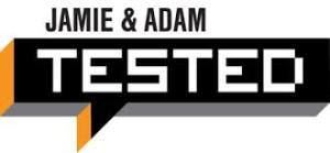 Tested Logo